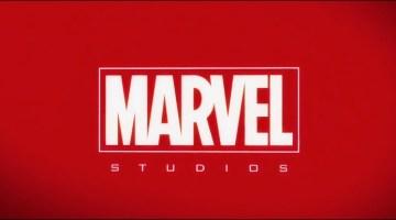 Marvel Studios slider