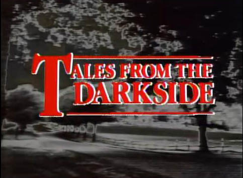 Tales from Darkside
