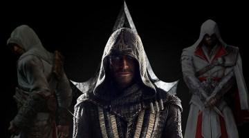 assassins-creed-slider