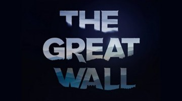 Great Wall movie slider