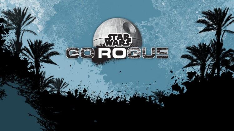 Go Rogue