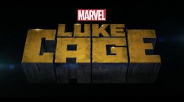 Luke Cage slider