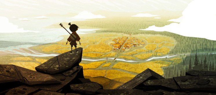 art-of-kubo-and-the-two-strings-8