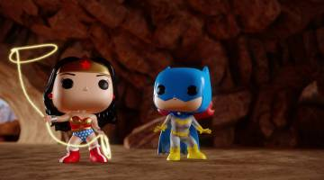 legion-of-collectors-women-dc-slider