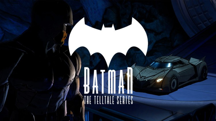 batman-telltale-slider-2