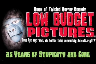 lbp-logo-slider
