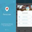 Periscope-app01