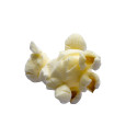 A Piece of Popcorn