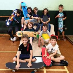 school-pe-skateboarding-sessions-hampshire-and-bournemouth