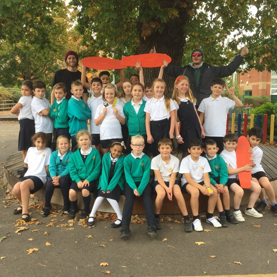 penny-skate-school-muscliff