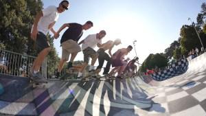 King of Kings, Kingspark, Kings Skatepark, Bournemouth , skate, skateboarding, skate comp, Nathan Heard, Skate event, Skatepark, Ramps, skateramps, don't rain,don't rain skateboarding