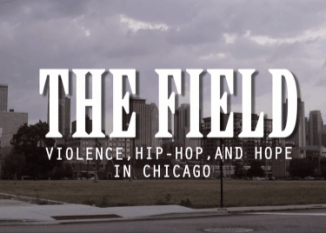 WSHH Presents The Field
