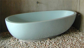 product_tub_01a