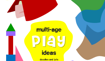 multi-age play