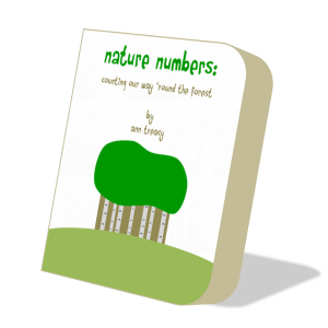 nature numbers ebook