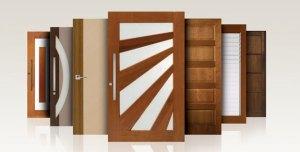 Bolton Bedroom Door Repair