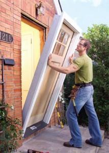 doors-replacement