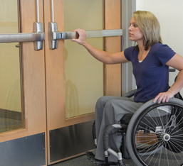 toronto-handicap-door-services
