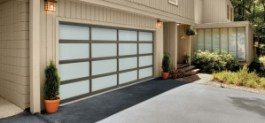 Garage Door Repair Bolton Ontario