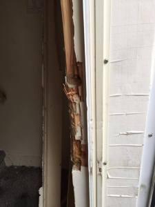 Burglary Door Repairs Richmond Hill