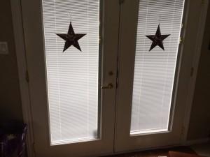Glass Door Repair Oakville