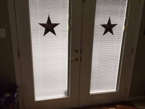 Glass Door Repair Oakville
