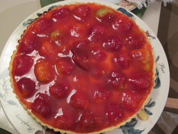 torta-de-morango-do-pao-ao-caviar