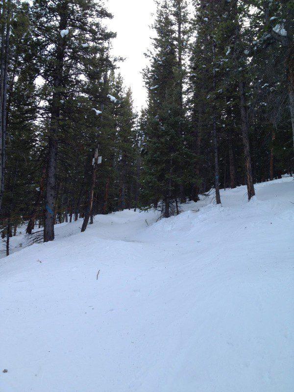 off-piste-snowmass