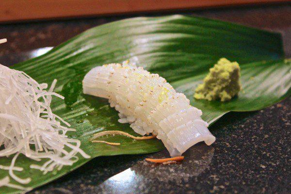 Ika-Lula-Shin-Zushi