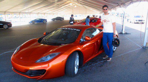 Exotics Racing (11)