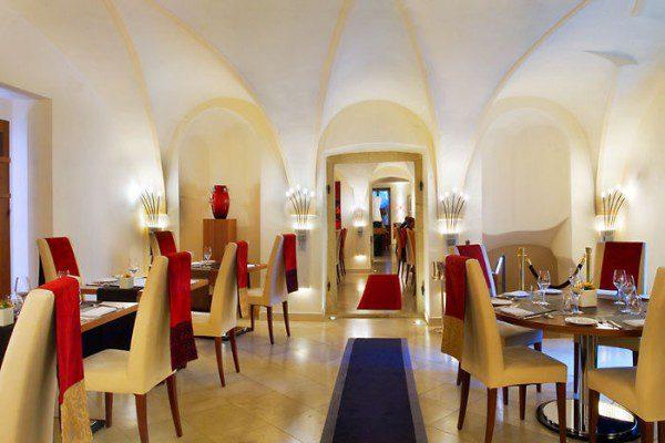 prague-restaurant-essensia-2