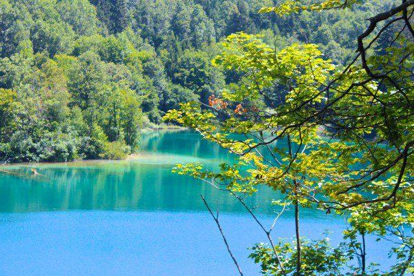 plitvice_lake1