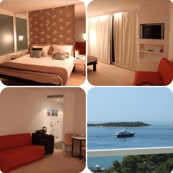 room_hotel_amfora