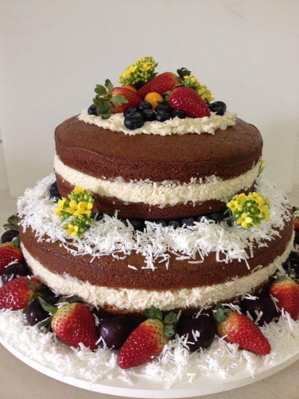 stephi_confeitaria_naked_cake