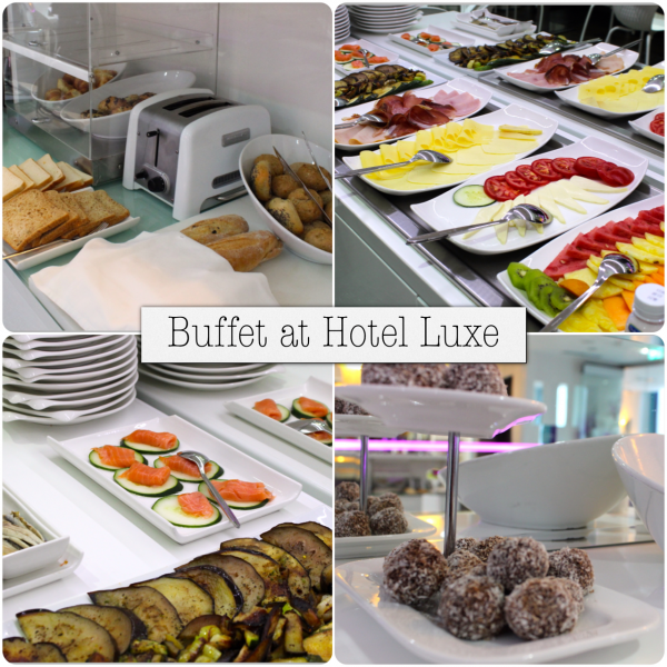 breakfast_hotel_luxe_split