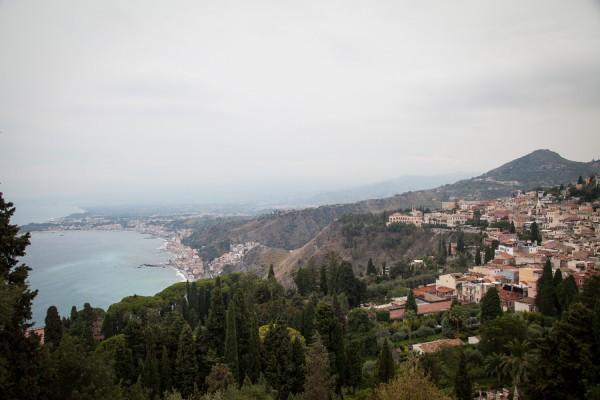 2013-09-10-Taormina00081