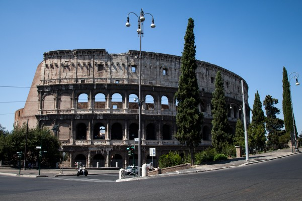 2012-08-19-Italy108