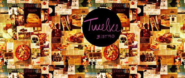 Twelve-Bistro