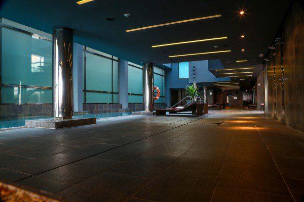 Hotel Florida-10