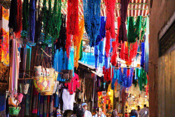 10 coisas para fazer em Marrakech 1