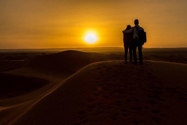 deserto do sahara_-11