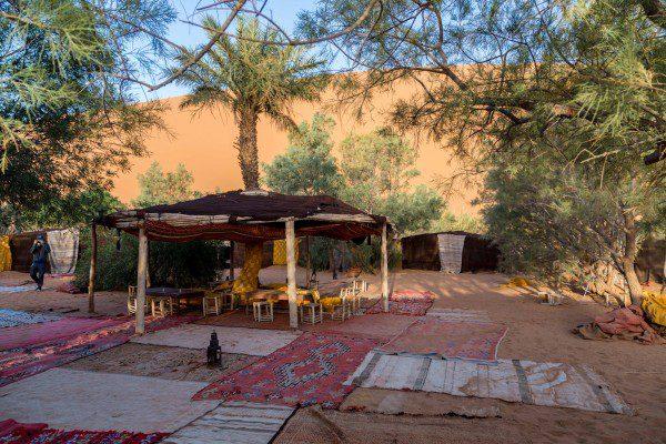 deserto do sahara_-14