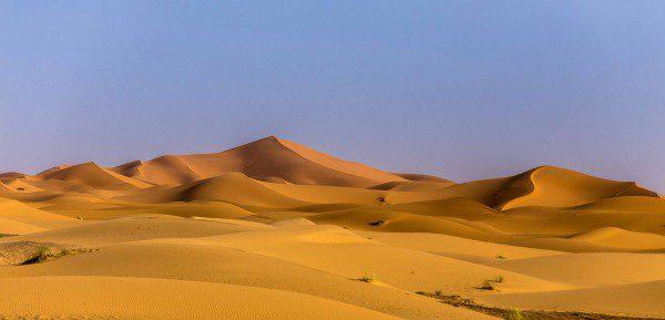 deserto do sahara_-20