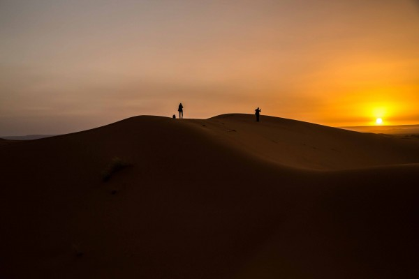 deserto do sahara_-3
