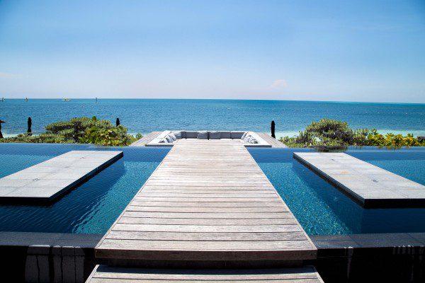 nizuc resort_-3