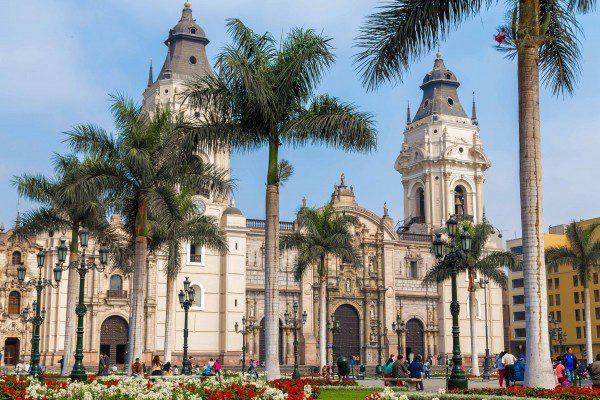 Lima 1dia-4