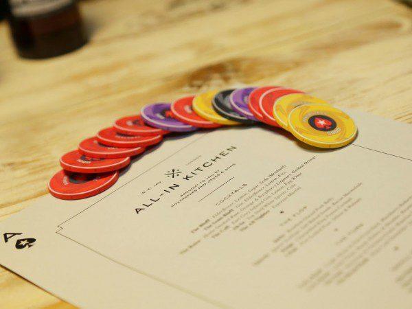 Pokerstars Restaurant pop up (12)
