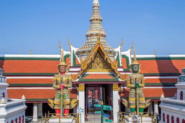 Bangkok_-20