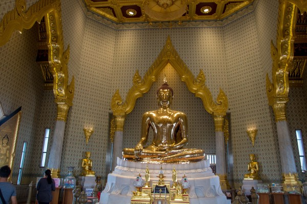 Bangkok_-36