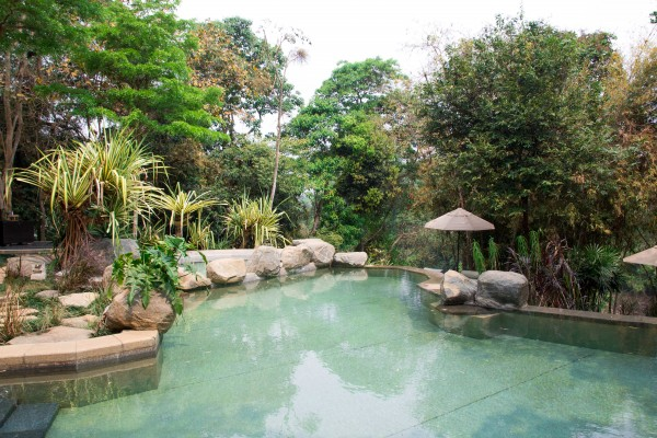 fs tented camp piscina-5